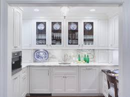frameless glass kitchen cabinet doors 100 glass in kitchen cabinet doors 14 glass kitchen cabinet