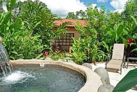 Backyard Volcano Volcano Lodge U0026 Springs Updated 2017 Prices U0026 Hotel Reviews