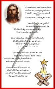 christmas tree blessing download a christmas tree blessing and