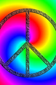 209 best peace signs images on pinterest hippie art hippie