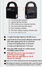 solar led lights for homes selling at 888 solar home lighting kits with led bulbs solar