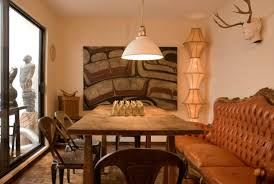 home accessories coolest lamps with maple cabinets and fireplace