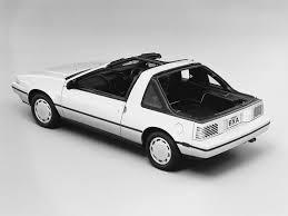 nissan pulsar sportback добавить отзыв об автомобиле nissan pulsar 1986 года в кузове