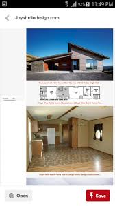 Single Wide Mobile Home Floor Plans 12 Best Champion Homes Floor Plans Red Bluff Images On Pinterest