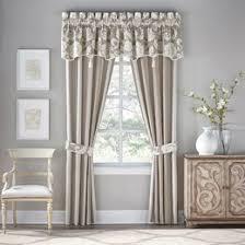 Retro Window Curtains Window Treatments You U0027ll Love Wayfair