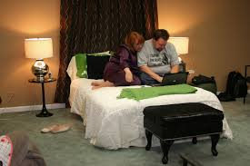 fabulous spaces madindy after this scene takes place in a bedroom scene called i can t remember it right now