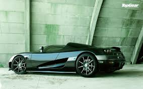 koenigsegg one wallpaper 1080p 78 best cars images on pinterest supercars car wallpapers and