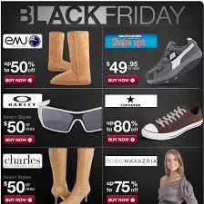 oakleys black friday oakley black friday sale www tapdance org