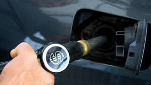 Audi Q5 87 Octane - do i really need to use premium fuel in my premium suv the