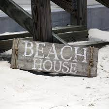 beach signs home decor beach signs beach house decor customizable sign beach