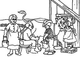 free printable coloring pages 36