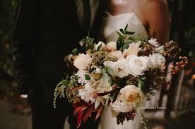 wedding flowers seattle melanie benson floral design