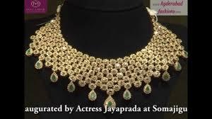 malabar gold diamonds bridal jewellery bangalore indian wedding