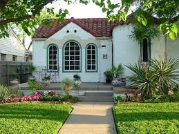 Courtyard Homes Unique Spanish Style Homes With Interior Courtyards Remodel Ideas