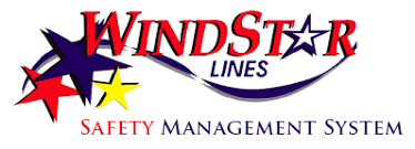 contact admin contact admin windstar lines safety systems