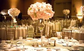 Cheap Wedding Reception Ideas Owambe Com Online Event Booking Company In Nigeria Venue
