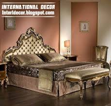 Bedroom Dark Brown Furniture Design Pictures Remodel Decor And - Design for bedroom furniture