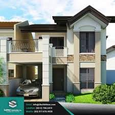 Small Contemporary House Designs Small Modern House Philippines Modern Concept For Luxurious Zen
