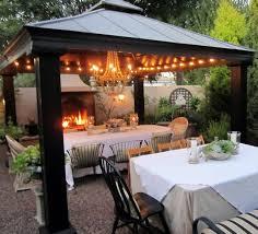the 25 best outdoor eating areas ideas on pinterest pergola