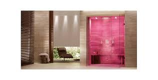 grohe steam shower mobroi com faucet com f digital 350 cf steam shower in starlight chrome by