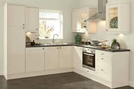 Finished Kitchen Cabinets Kitchen Order Kitchen Cabinets Kitchen Cabinet Makers Kitchen