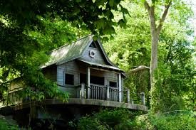 Tree Houses Around The World Tree House Accommodations Around The World Ultimate Excursions