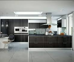 small kitchen interior design photos india kitchen design ideas