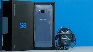 Samsung Galaxy S8 Plus G955f To Xxu1aqh3 Android How To Install The Android 7 0 Nougat Xxu1aqh3 Official Firmware On
