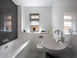 Ideas For Small Bathrooms Uk Uk Bathroom Design Simple Bathroom Designs Bathroom Custom