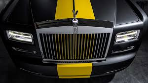 customized rolls royce antonio brown u0027s new tricked out steelers rolls royce is