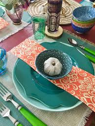 boho chic friendsgiving a bohemian inspired thanksgiving tablescape