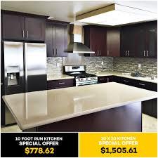 espresso kitchen cabinets with white quartz countertops up with an espresso kitchen cabinets south el monte