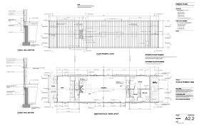 pembina house u2014 david murray architect