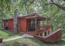 black mountain nc cabin rentals greybeard rentals
