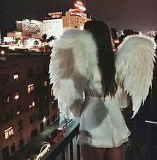 best 25 victorias secret costume ideas on pinterest angel party