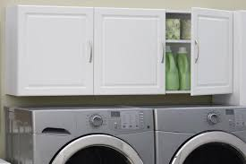 Storage Cabinets For Laundry Room by Cabinet Laundry Room Sinks With Cabinet Cheerfulness Corner