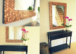 Unique Bathroom Mirror Frame Ideas 7 Diy Creative And Unique Mirror Frames Ideas