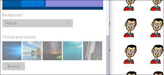 changer l arri e plan du bureau comment empêcher les utilisateurs de windows de changer l arrière