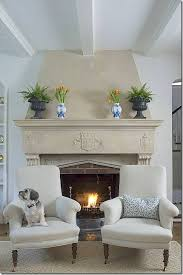 267 best fireplace traditional images on pinterest fireplaces