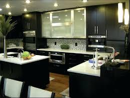 black kitchen cabinets ideas black kitchen cabinets ideas musicyou co