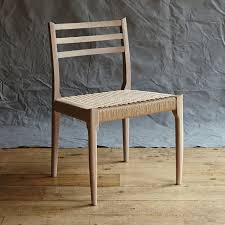 Woven Dining Room Chairs 79 Best Seating Dining Chairs Images On Pinterest Dining Chairs