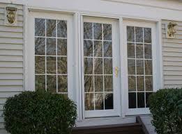 swing patio doors royal home products inc u2013 serving long island