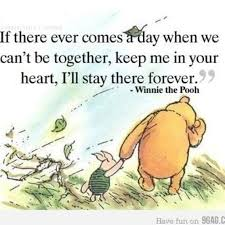 25 heart touching winnie pooh quotes quotes humor