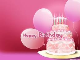 free sle birthday wishes 87 best birthday images on happy birthday images