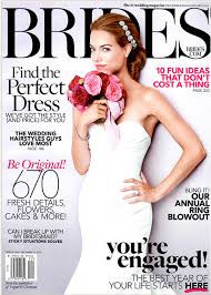 brides magazine winter wedding brides magazine sullivan owen floral event design