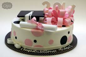 graduation cakes gallery u2013 a piece o u0027 cake