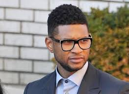 pictures of fad hairstyles for black men 7 badass fade haircuts for black men