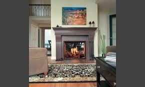 fplc town u0026 country natural gas u0026 propane burning fireplaces