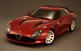 alfa romeo stradale alfa romeo tz3 stradale 2011 wallpapers and hd images car pixel