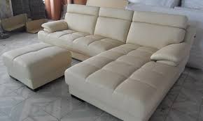 Sale On Sofas Sofas Under 300 New As Sofas For Sale On Sofa Legs Rueckspiegel Org